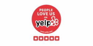 Emergency Plumber Chicago People love us on yelp