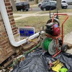 great Sewer & Drain Cleaning Hammond