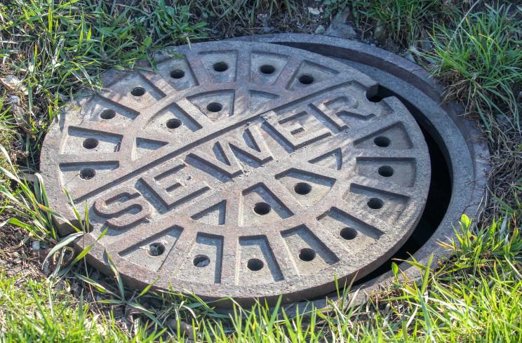 Best drain camera inspection