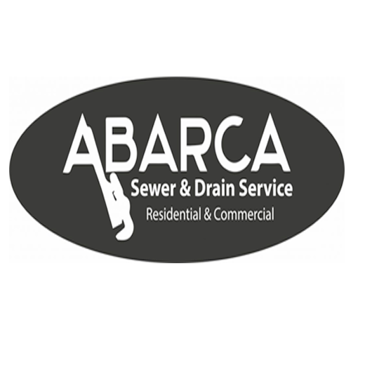 Sewer Cleaning Gary, IN