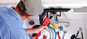 Should You Hire A Professional Drain Cleaning Service